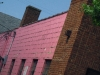 Pink-Bricks-and-Sky