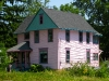 Sky-Blue-Pink-House-in-Painesville